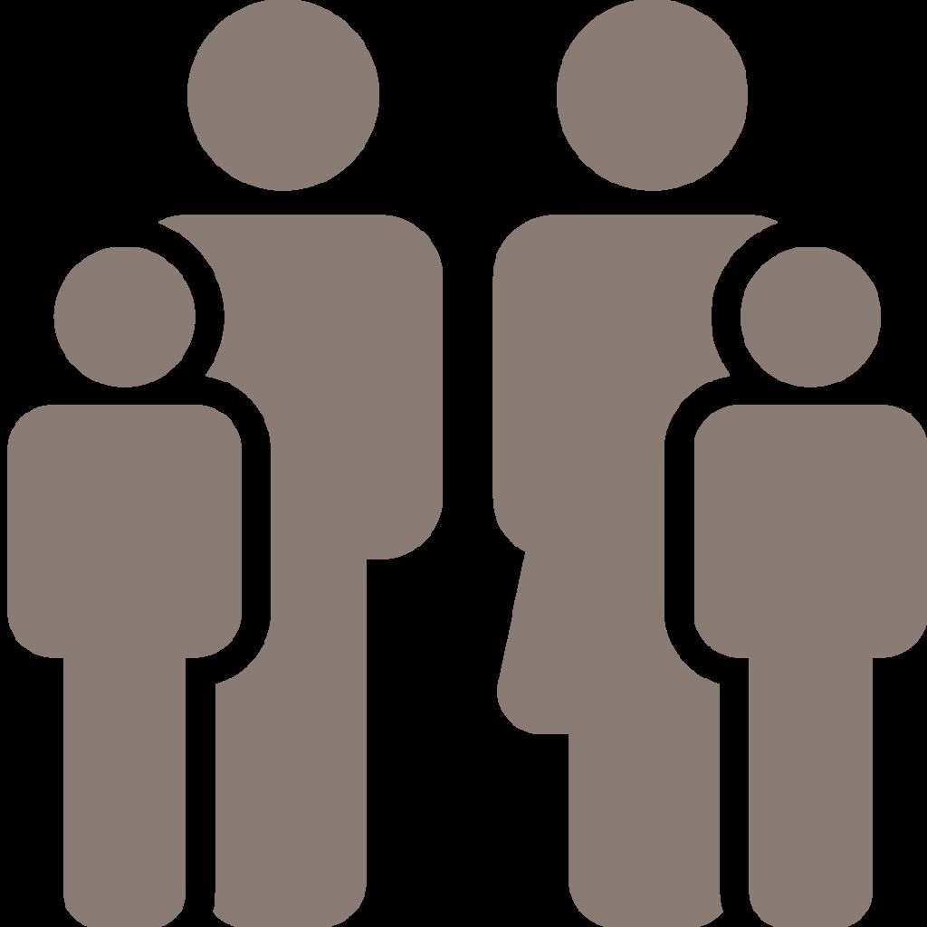 Familienrechtliche Vereinbarungen