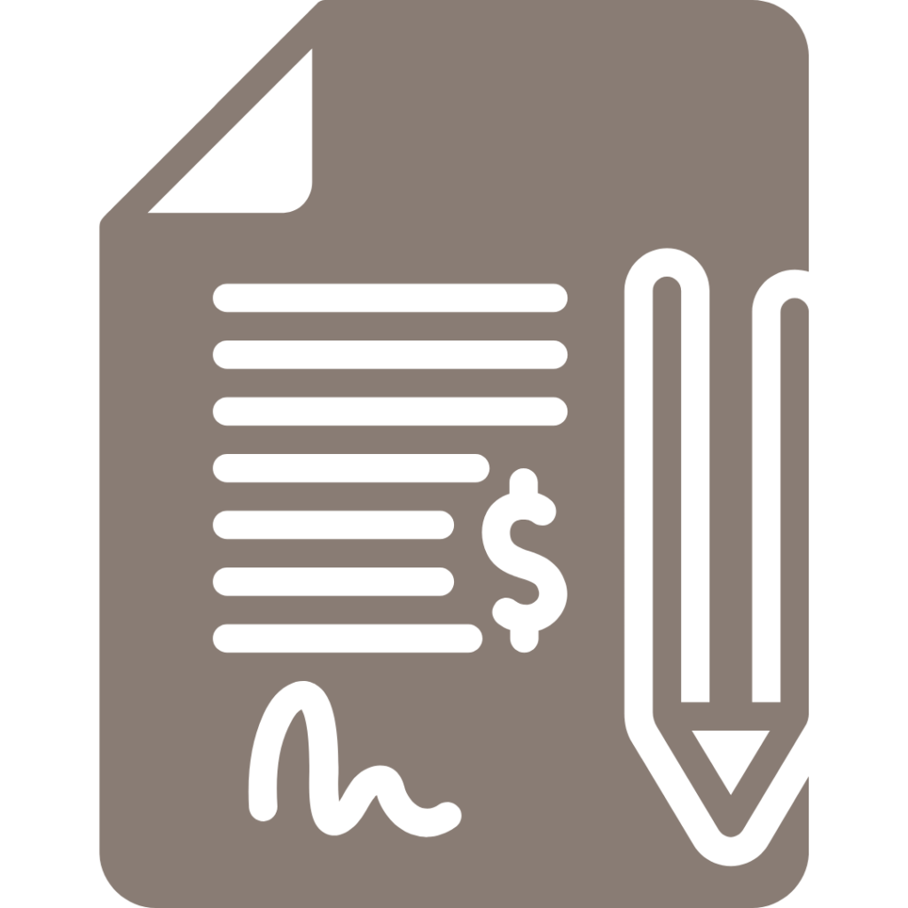 Berufsunfähigkeitsversicherung Anfechtung oder Rücktritt wegen vorvertraglicher Pflichtverletzung