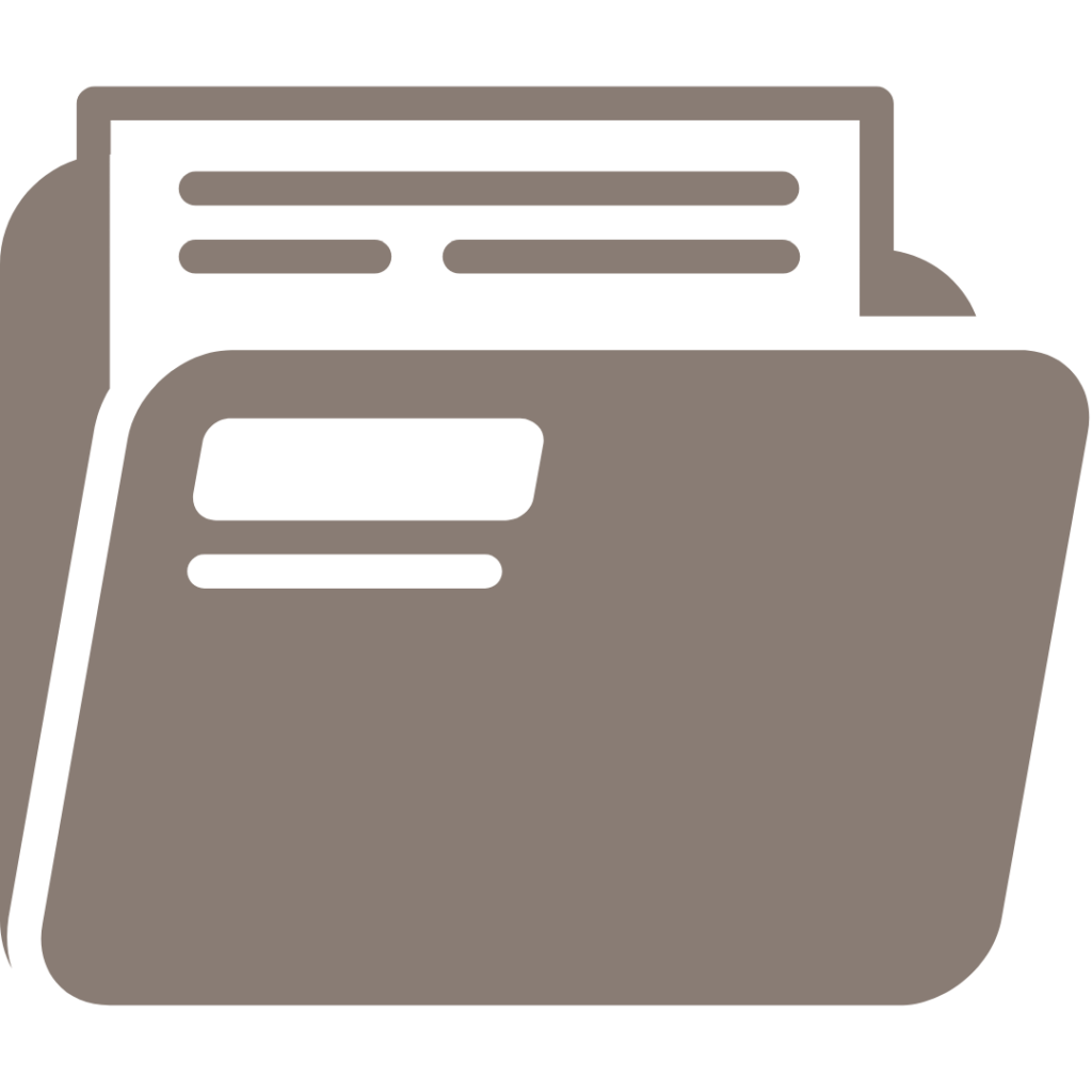 Möglichkeit der Versicherung zur Benennung eines abstrakten oder konkreten Verweisungsberufs