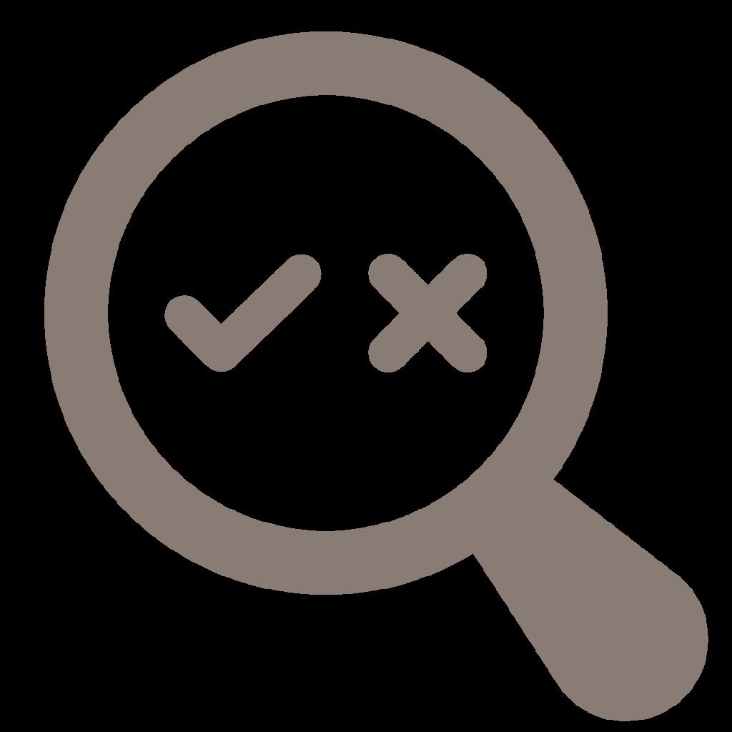 Leistungsfreiheit bei falschen oder unvollständigen Angaben