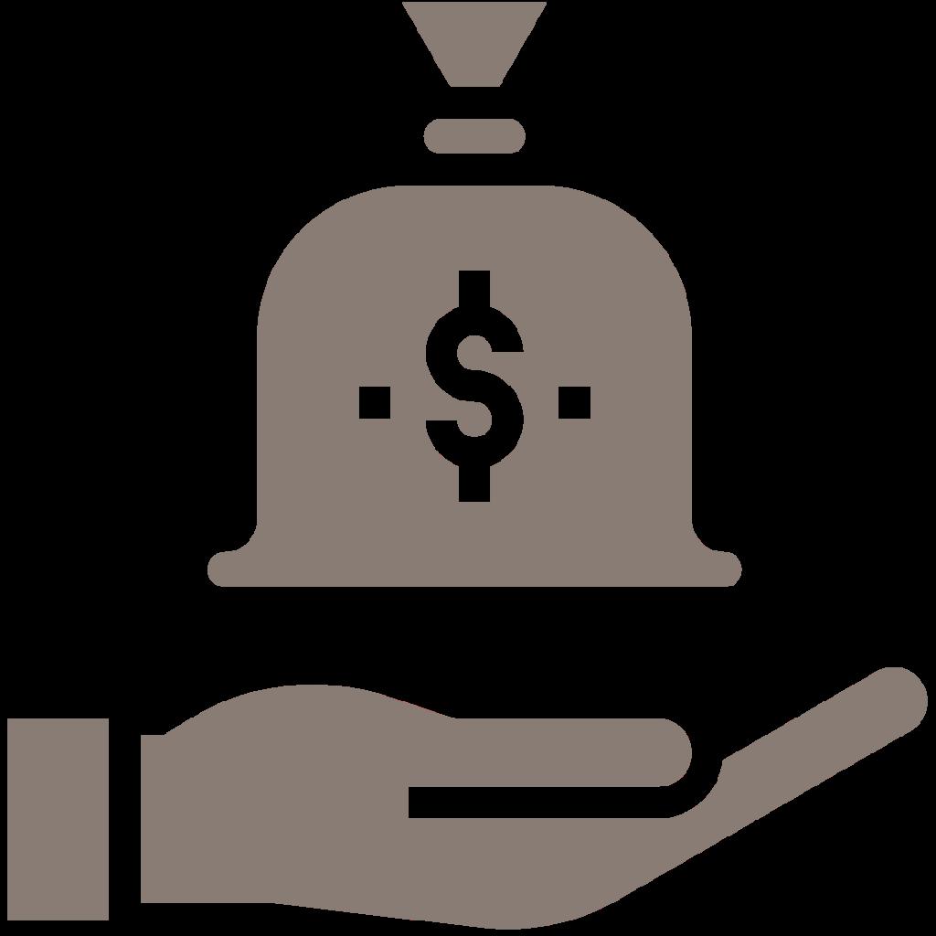 Nachlassplanung und erbrechtliche Vermögensgestaltung