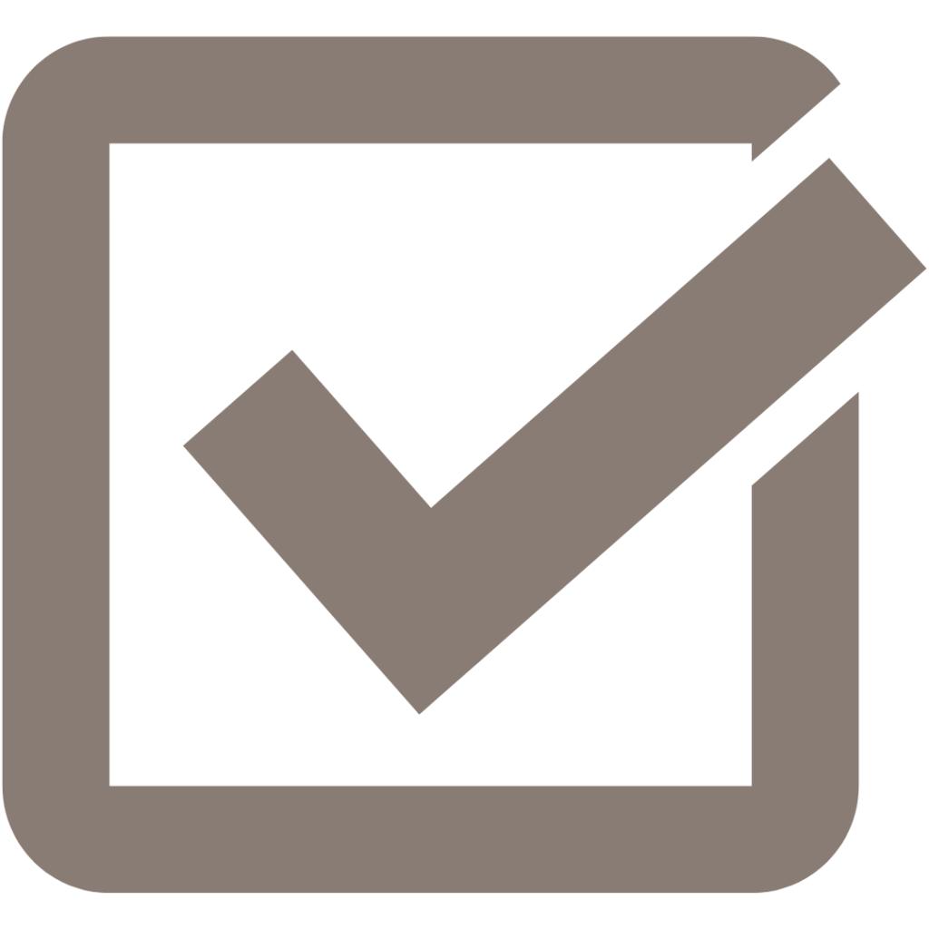 Icon Check Sozialrecht